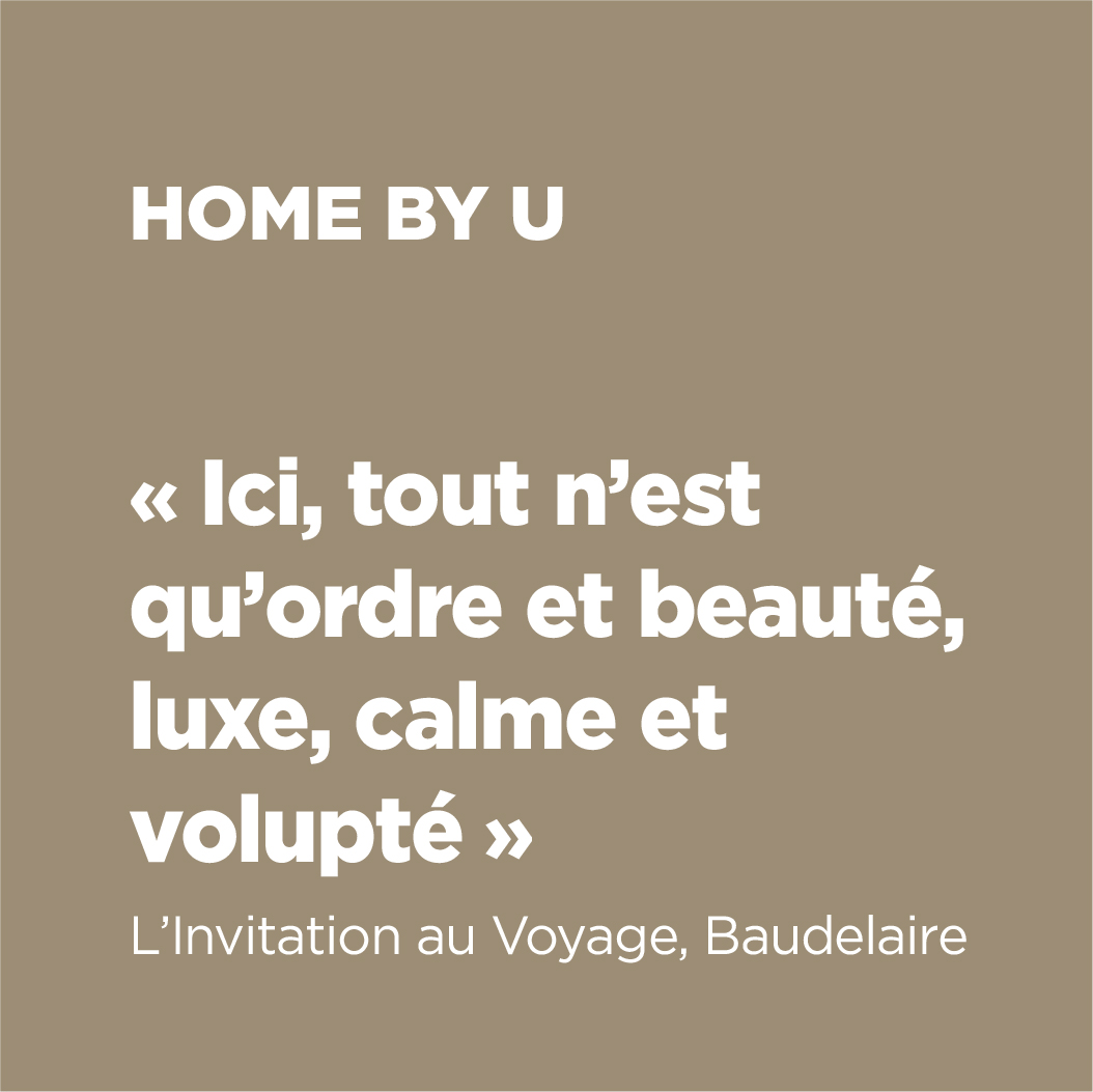 DESCRIPTIF IDENTITE HOME BY U VIKIU DESIGN