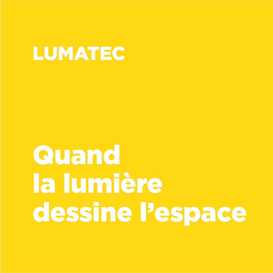 LIFTING LUMATEC VIKIU DESIGN