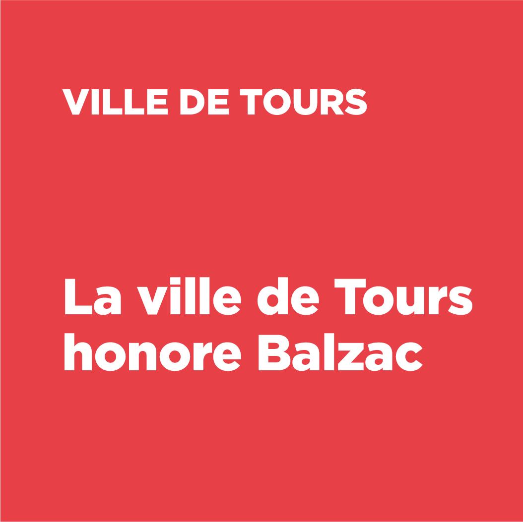 DESCRIPTIF LOGO BALZAC TOURS VIKIU DESIGN