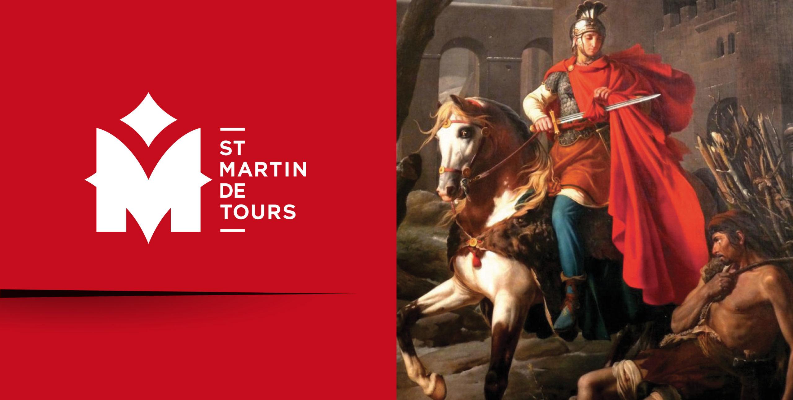 VIKIU ST MARTIN DE TOURS