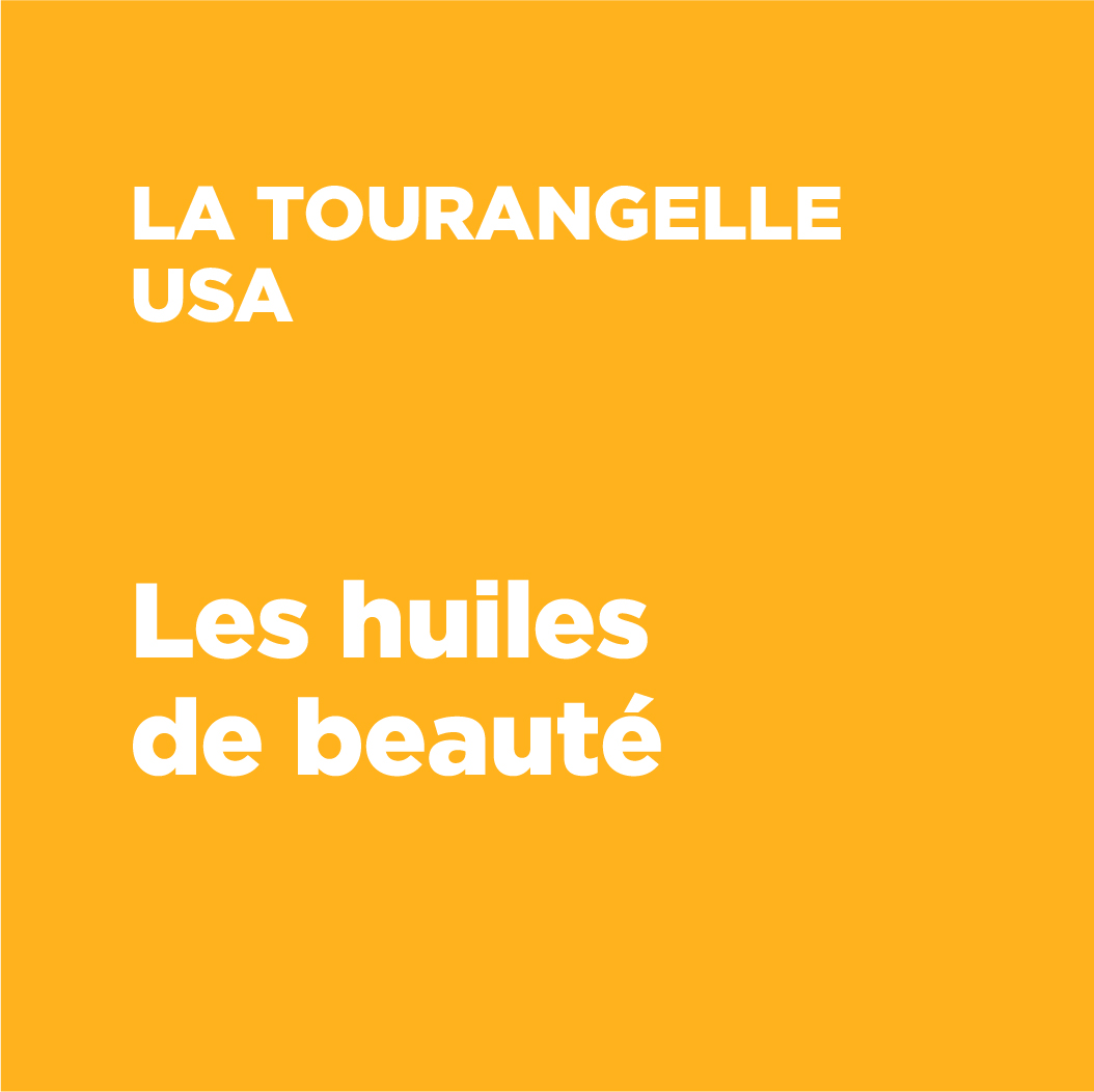 DESCRIPTIFPACKAGING LA TOURANGELLE BEAUTE VIKIU DESIGN
