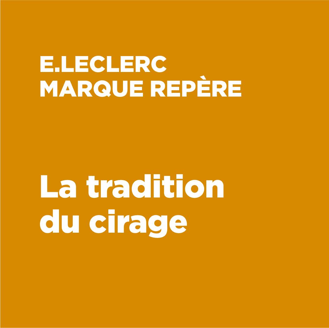 PACKAGING LECLERC MARQUE REPERE LA VACHETTE VIKIU