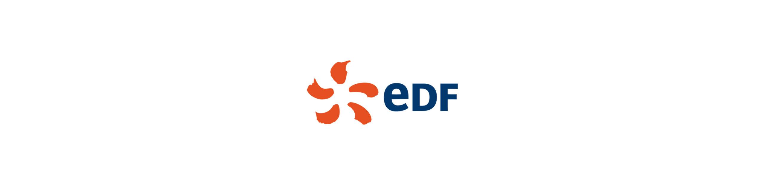 EDF COMMNICATION VIKIU
