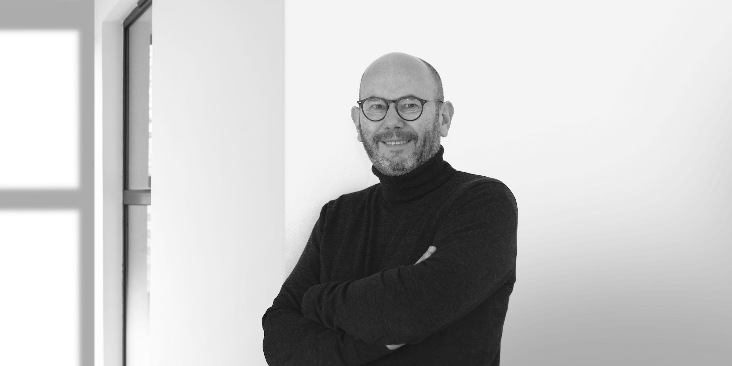 Vincent Queffelec VIKIU DESIGN
