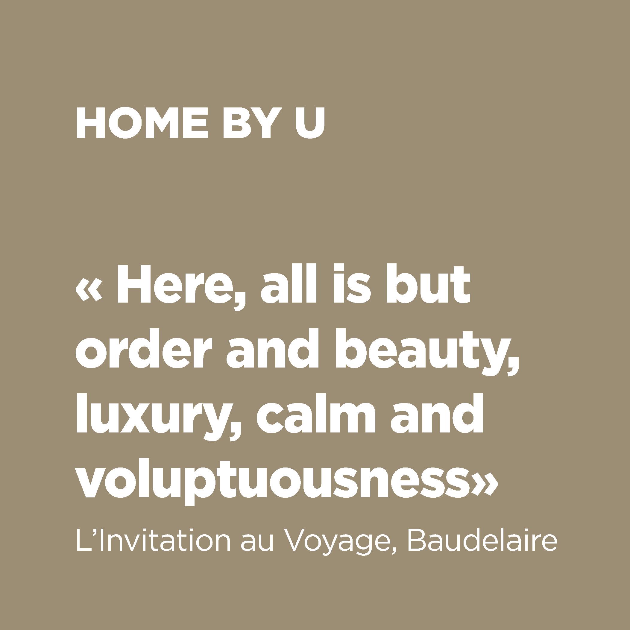 DESCRIPTIF IDENTITE HOME BY U VIKIU DESIGN
