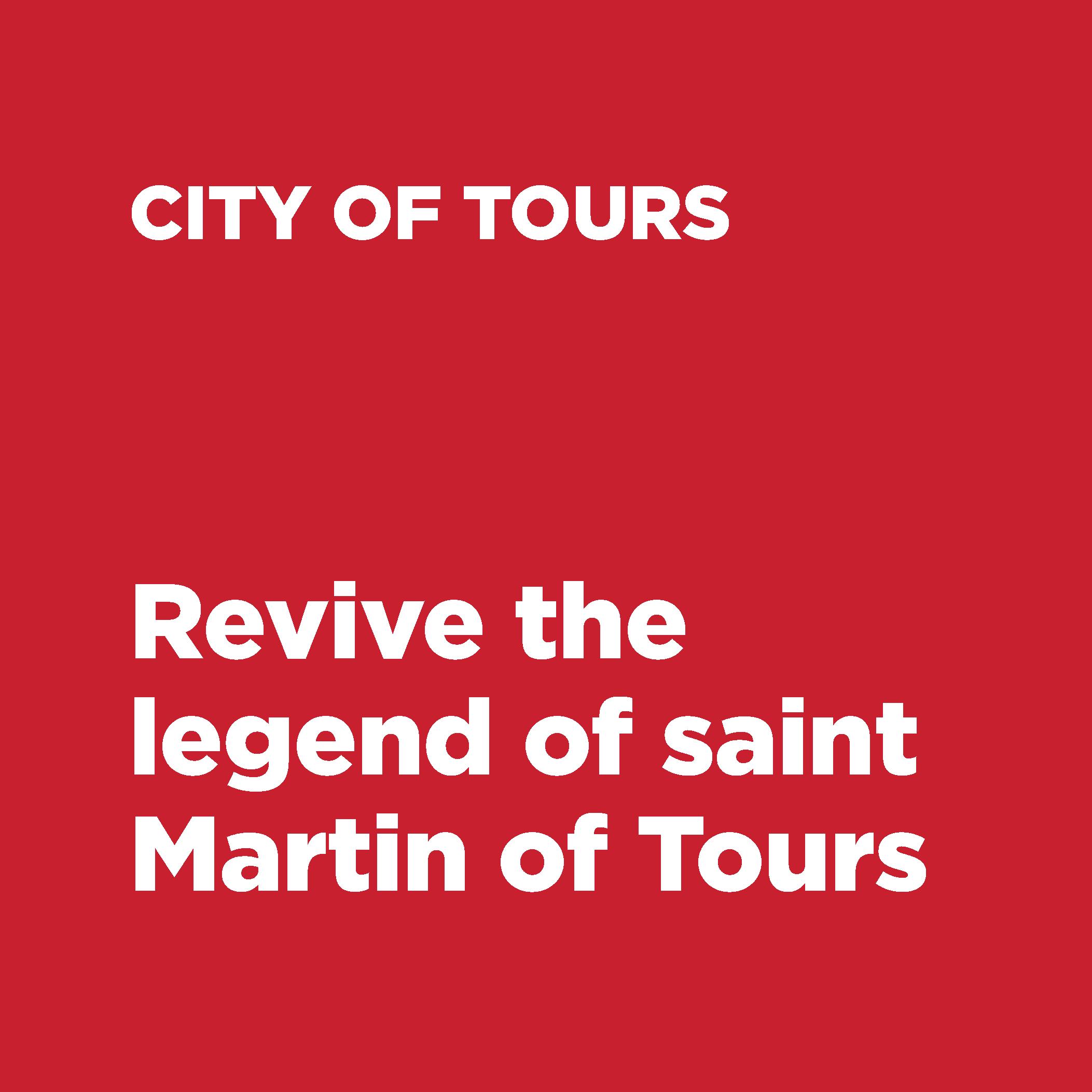 descriptif COMMUNICATION SAINT MARTIN DE TOURS VIKIU DESIGN